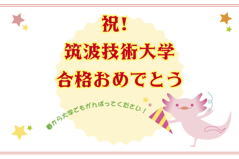 20141205tsukubacon_blog