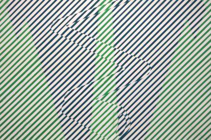 武蔵野美術大学視覚伝達デザイン学科合格者再現作品